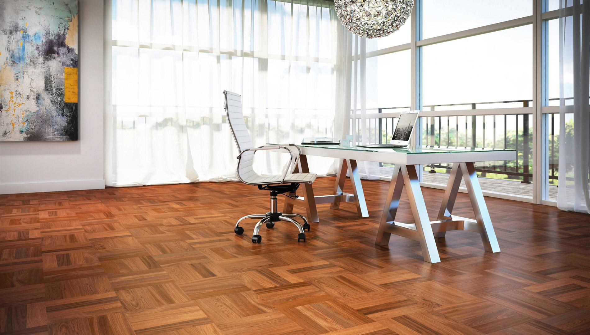 lauzon hardwood flooring distributors of news lauzon hardwood flooring with regard to office brazilian cherry hardwood flooring brown natural designer lauzon1