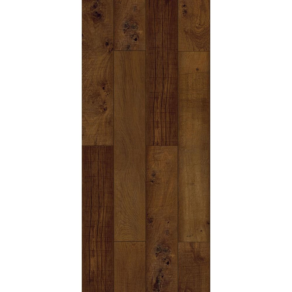 lauzon hardwood flooring prices of 16 elegant home depot hardwood floor photograph dizpos com within home depot hardwood floor inspirational peel stick luxury vinyl planks vinyl flooring resilient photos