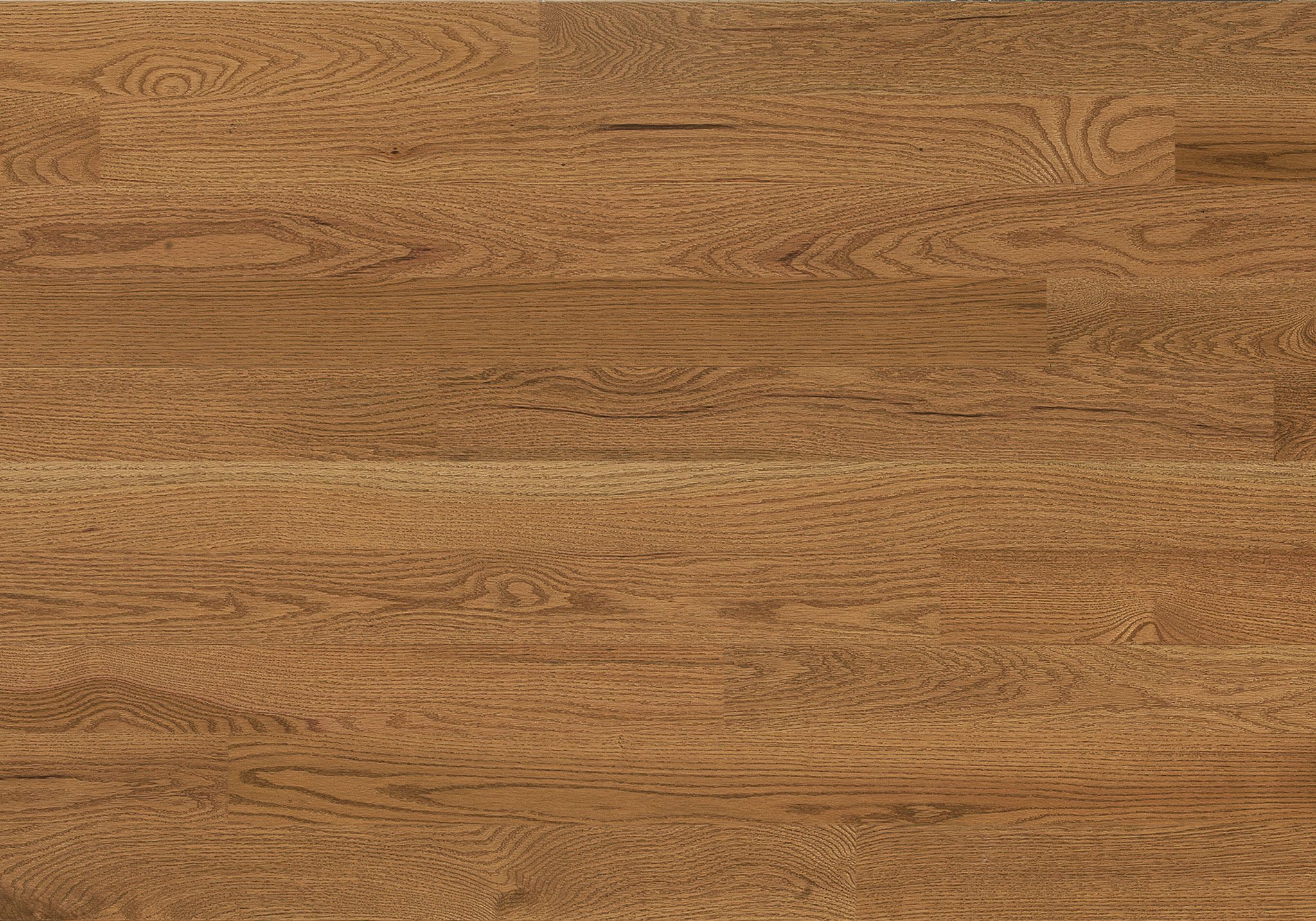 Lauzon Hardwood Flooring Prices Of Natural Floors Cra¨me Br Lae Essential Red Oak Tradition Lauzon with Natural Floors Cra¨me Br Lae Essential Red Oak Tradition Lauzon Hardwood