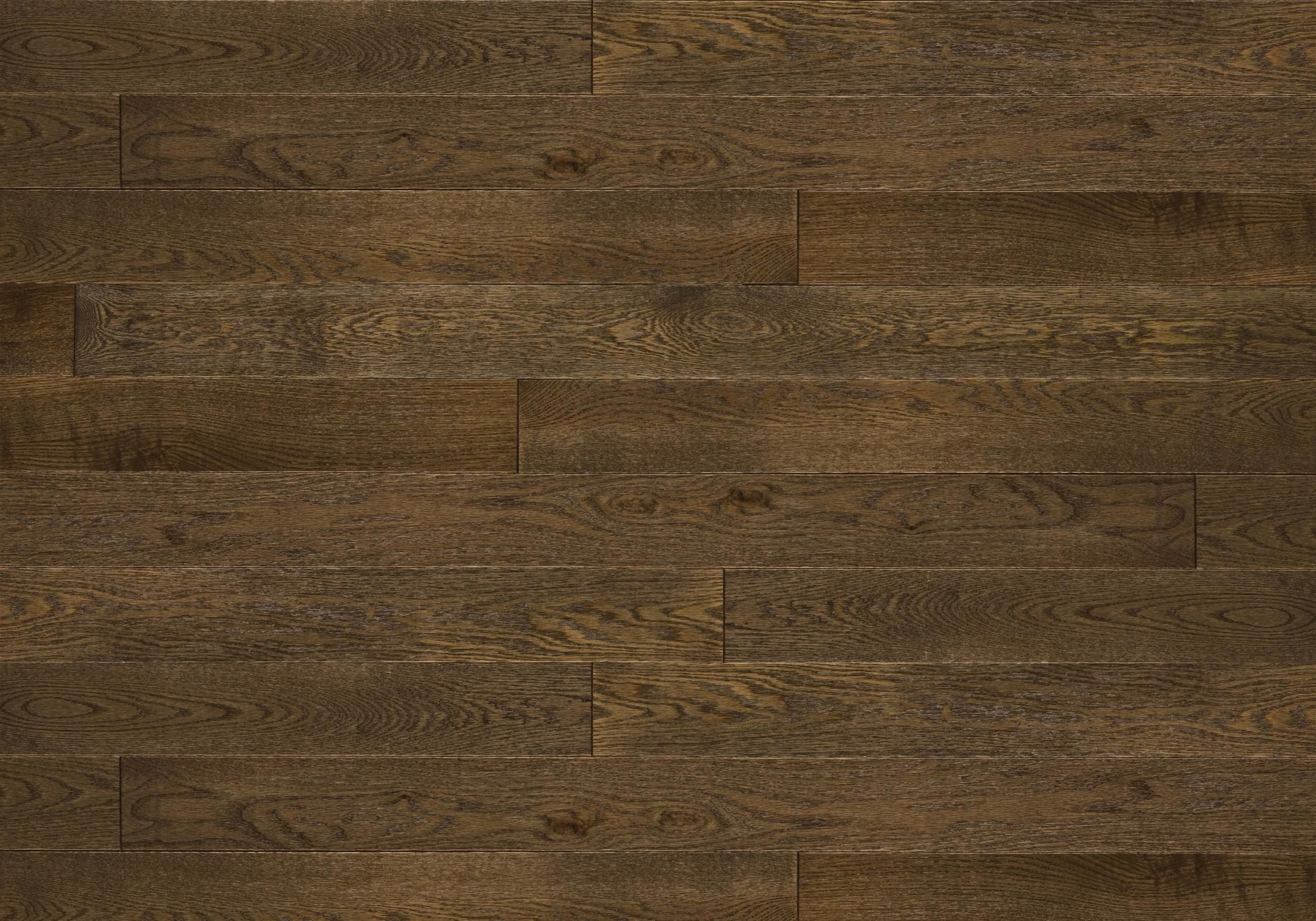 lauzon hardwood flooring reviews of hadinger flooring white laminate flooring unique cost for new regarding reviews wayfair hadinger flooring sincero ambiance red oak character lauzon hardwood flooring