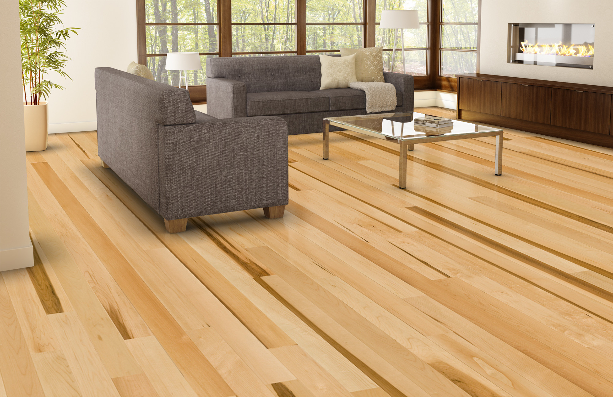 lauzon hardwood flooring reviews of lauzon hardwood floors yellow birch kenya flooring inspiration for contemporary living room hardwood flooring hard maple natural essential lauzon