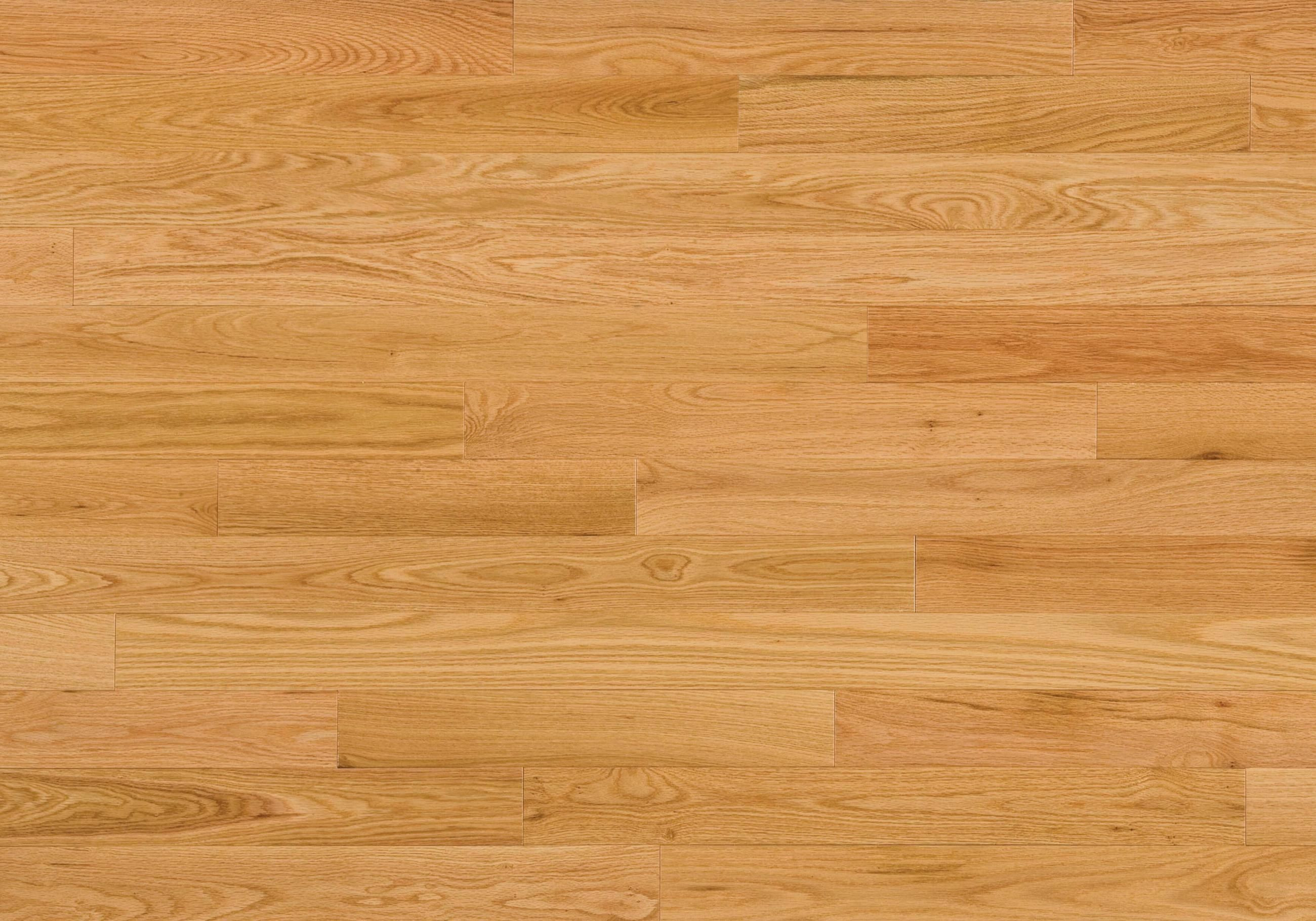 lauzon red oak hardwood flooring of oak floor barn pinterest for oak floor