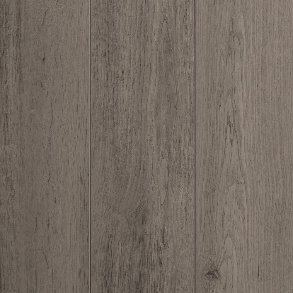 laying hardwood floor pattern of light laminate wood flooring laminate flooring the home depot for oak gray 12 mm thick x 4 3 4 in wide x 47