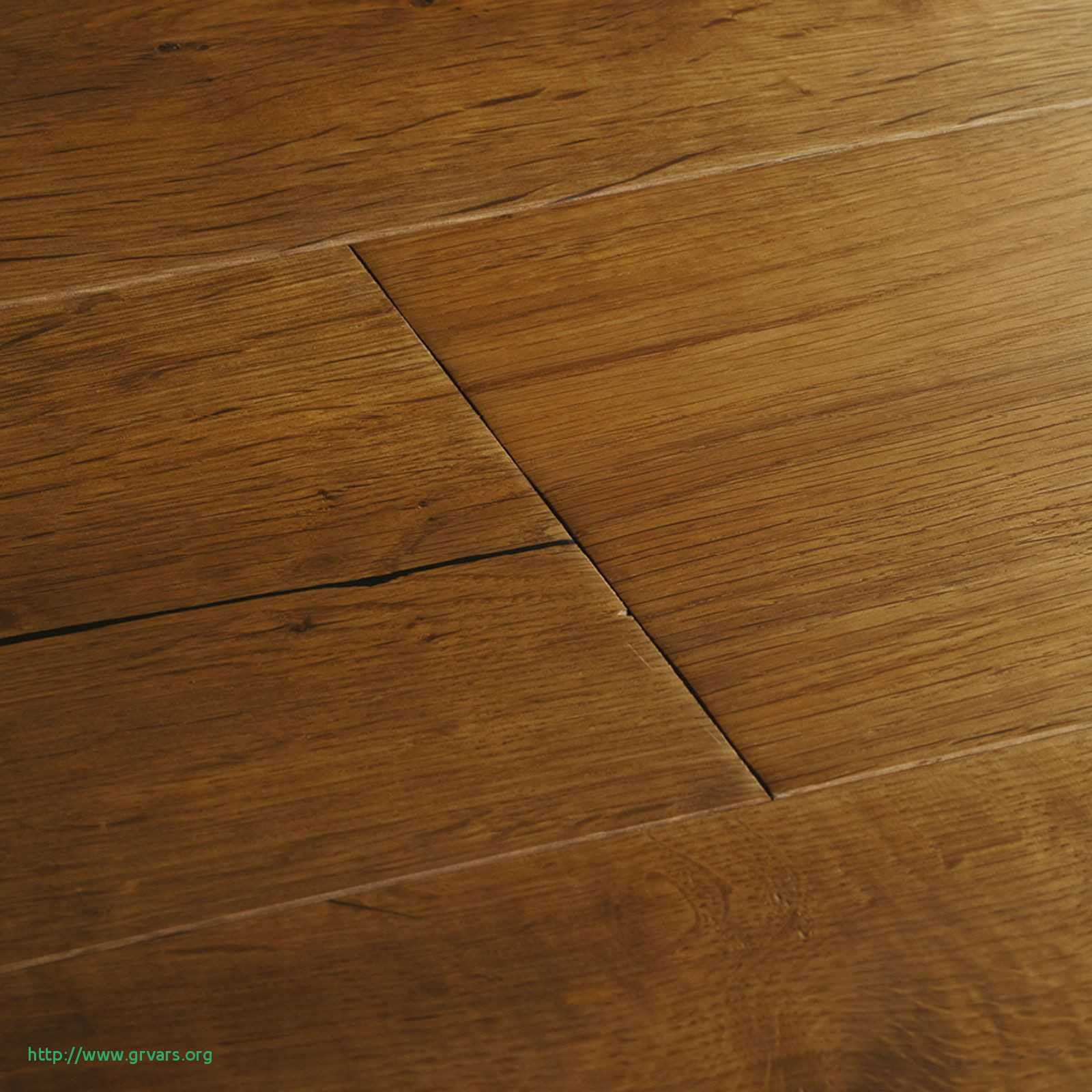 laying hardwood floors diy of 22 impressionnant can laminate flooring be laid over tiles ideas blog inside can laminate flooring be laid over tiles charmant laying laminate flooring can you lay laminate flooring