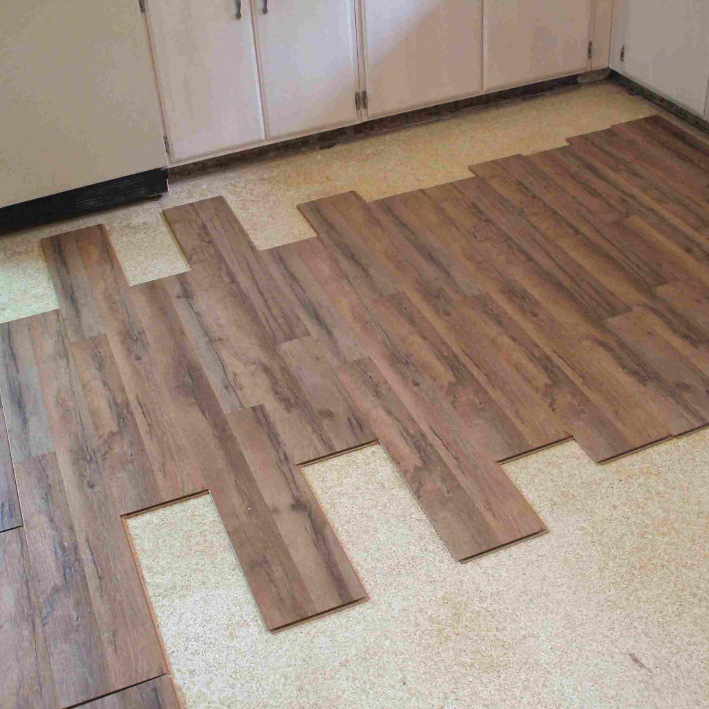 Laying Hardwood Floors Of Inspirational How to Install Laminate Flooring In Fresh How to Lay Laminate Flooring In E Day Of Inspirational How to Install Laminate Flooring