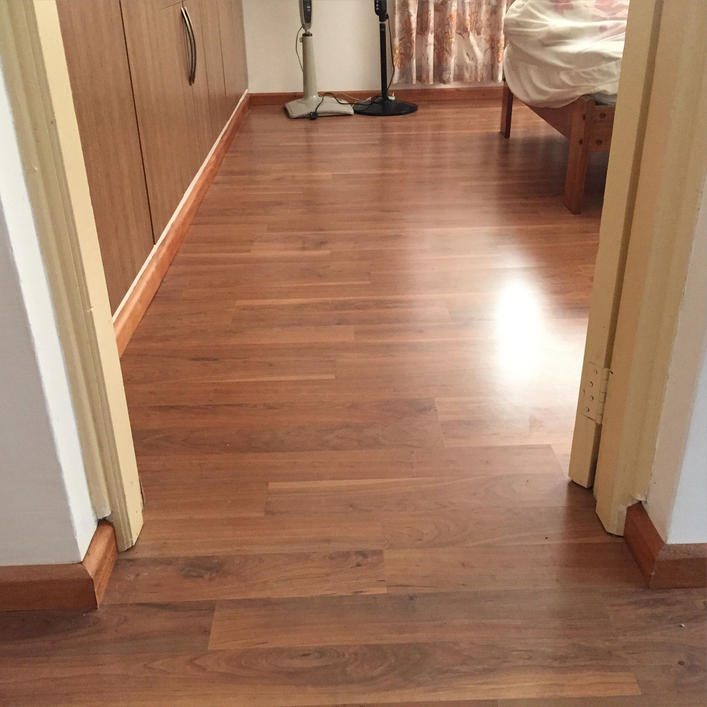 laying hardwood floors of new floor damage water fitspired me in floor decor in kenya concept of installing laminate flooring over tile of installing laminate flooring over