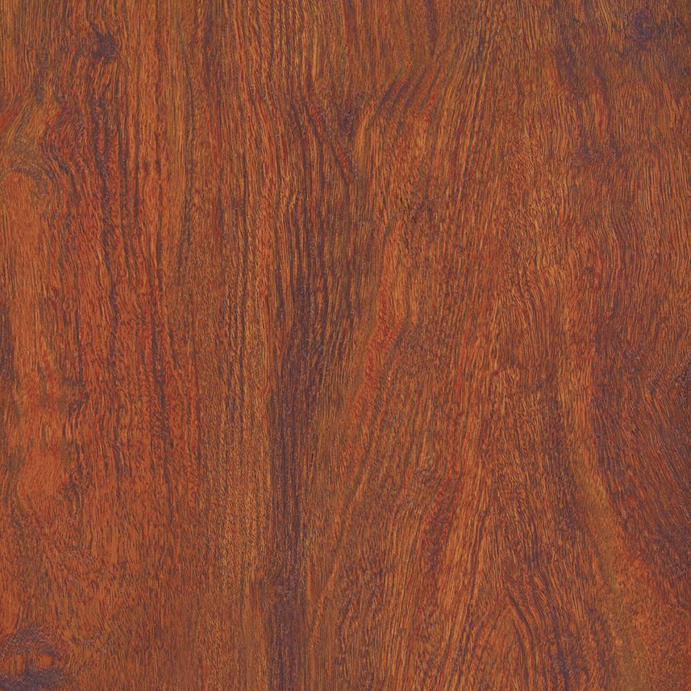 Laying Hardwood Floors On Concrete Slab Of Trafficmaster Luxury Vinyl Planks Vinyl Flooring Resilient Intended for Cherry Luxury Vinyl Plank Flooring 24 Sq