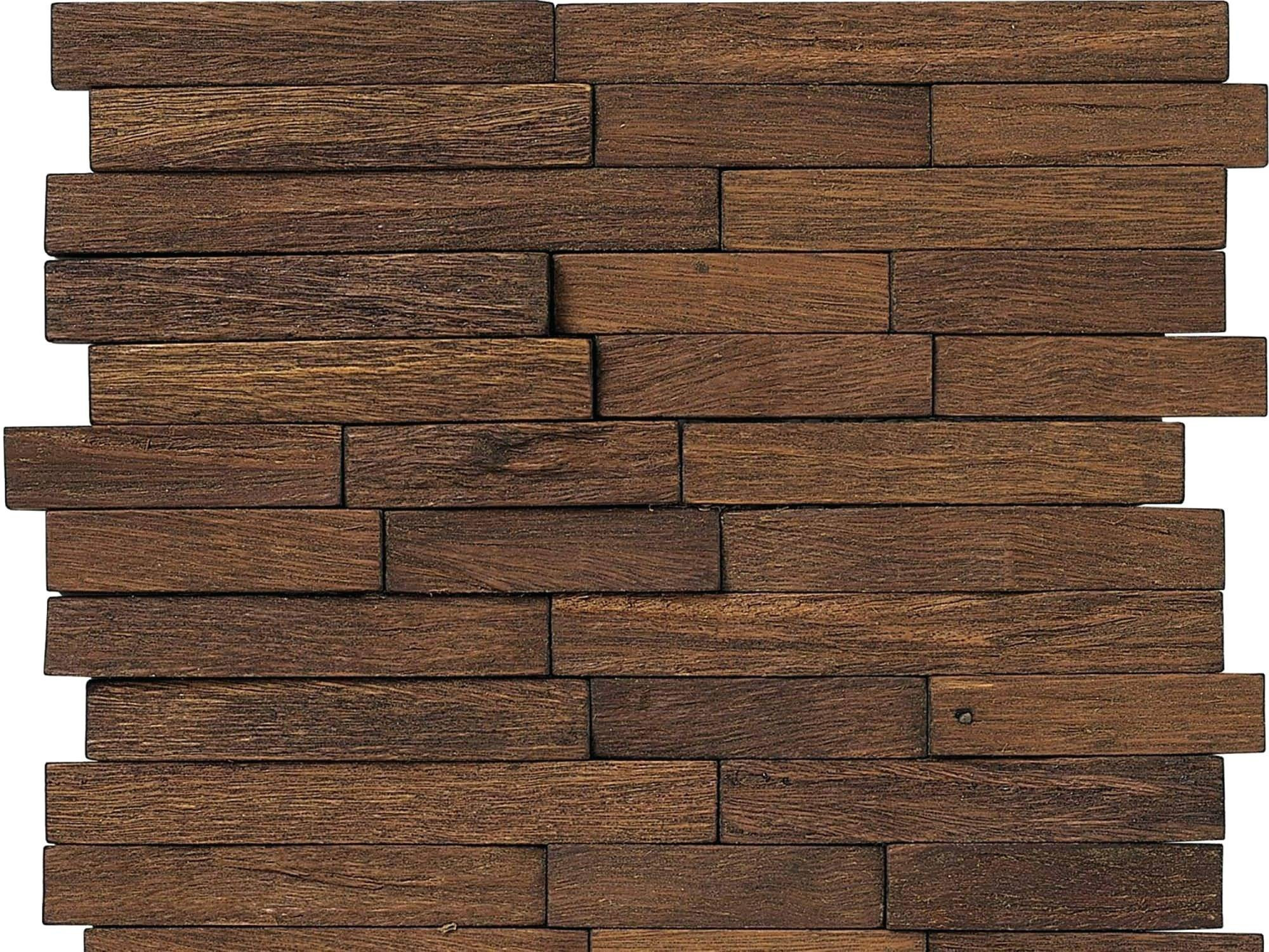 Layout for Hardwood Floor Install Of the Wood Maker Page 2 Wood Wallpaper Regarding Floor Patterns New Metal Wall Art Panels Fresh 1 Kirkland Wall Decor Home Design 0d Ideas Of Wood