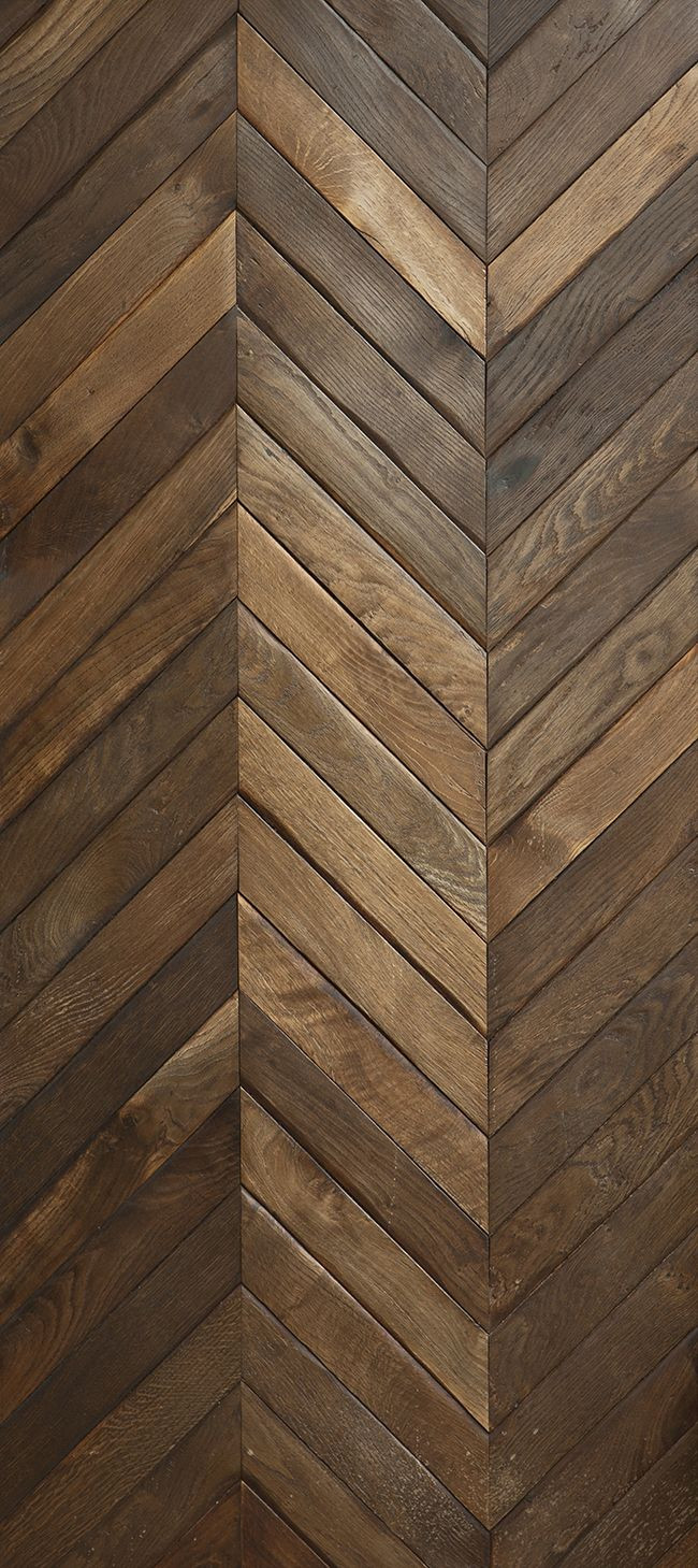 leftover hardwood flooring for sale of 217 best textures images on pinterest ground covering tiles and in reclaimed french oak in large chevron pattern more herringbone wooden floorswooden