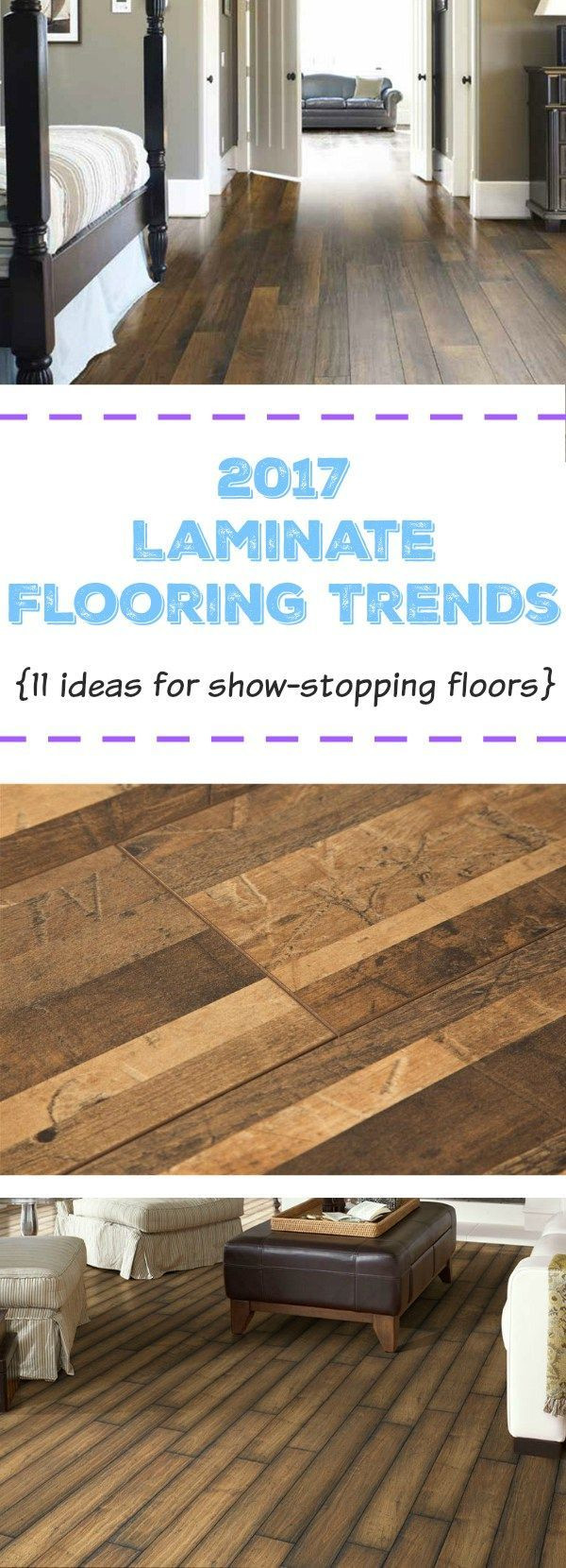leftover hardwood flooring ideas of 130 best designs we love images on pinterest basement ideas with regard to 2017 laminate flooring trends 11 ideas for show stopping floors