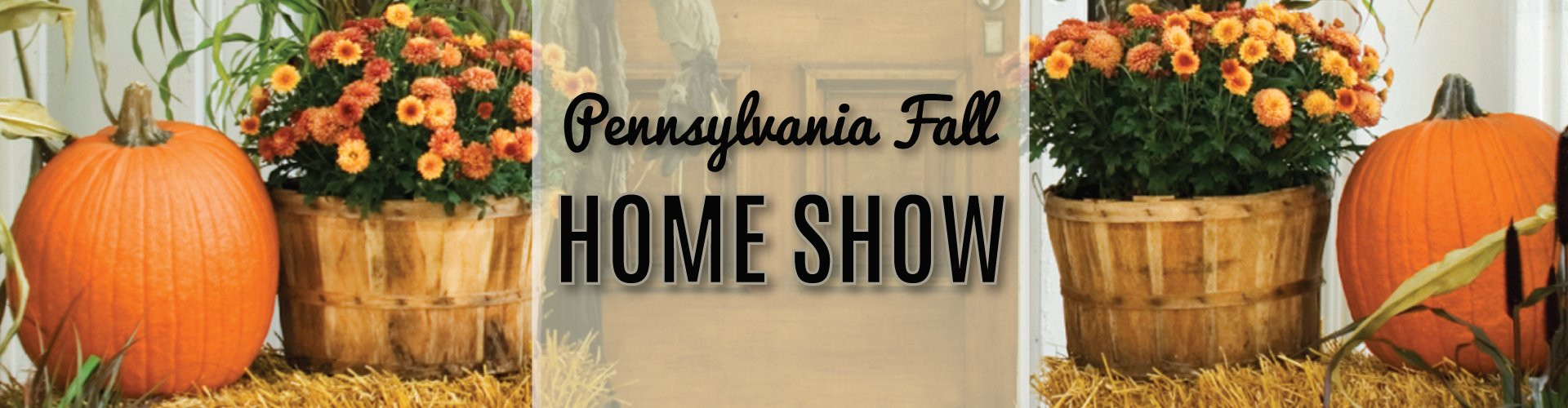 lehigh valley hardwood flooring allentown pa of 2018 eastern pa fall home show lehigh valley home expo jenks pertaining to 2018 eastern pa fall home show expo