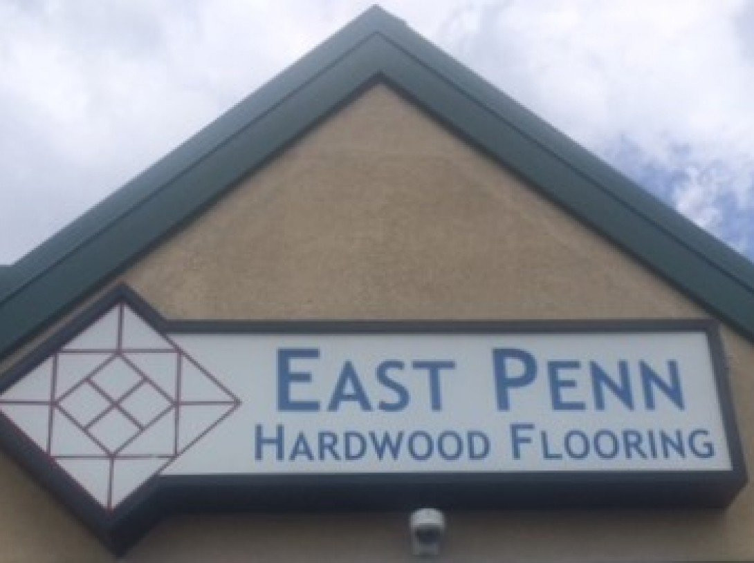 lehigh valley hardwood flooring allentown pa of hardwood flooring allentown mirage floors dealer east penn within get directions