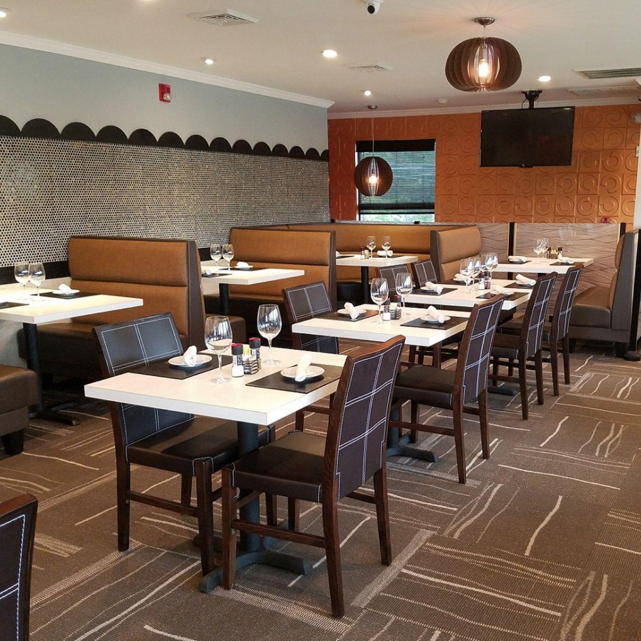 lehigh valley hardwood flooring allentown pa of vivo italian kitchen restaurant allentown pa opentable inside 25188455