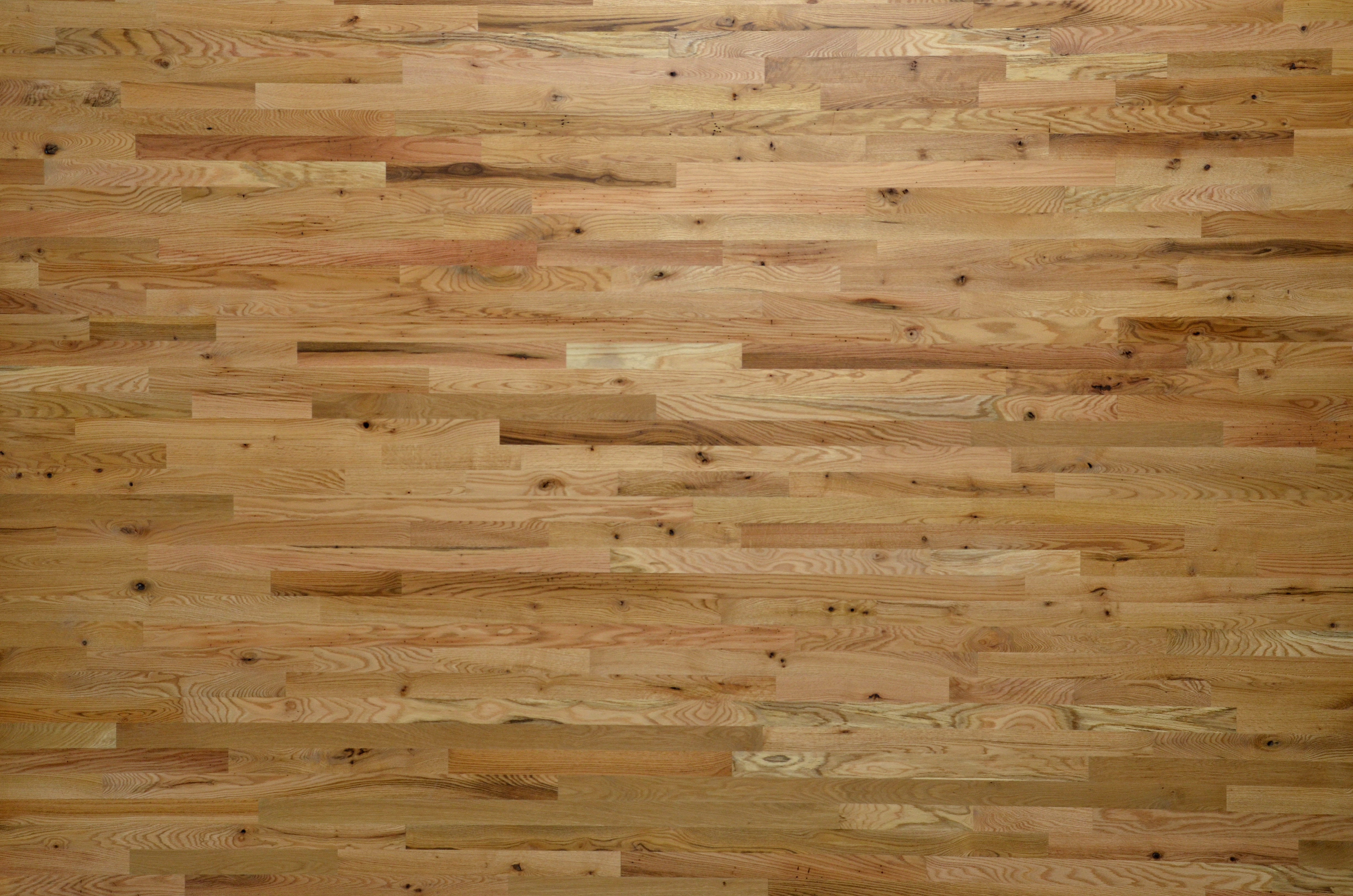 length of hardwood flooring planks of lacrosse hardwood flooring walnut white oak red oak hickory regarding 2 common red oak