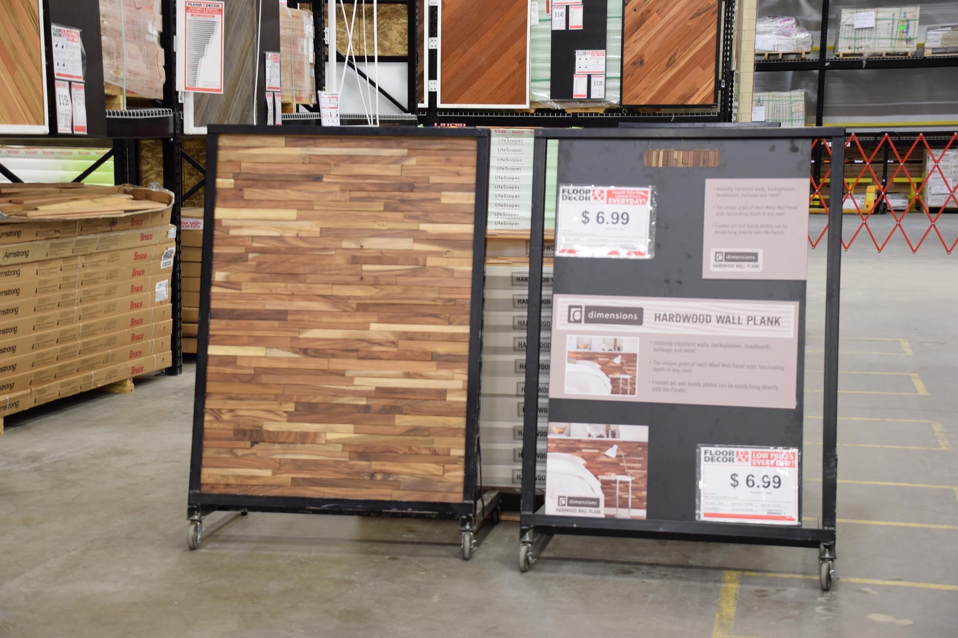 lifescapes hardwood flooring reviews of floor decor 5651 state highway 121 the colony tx hardware stores for floor decor 5651 state highway 121 the colony tx hardware stores mapquest