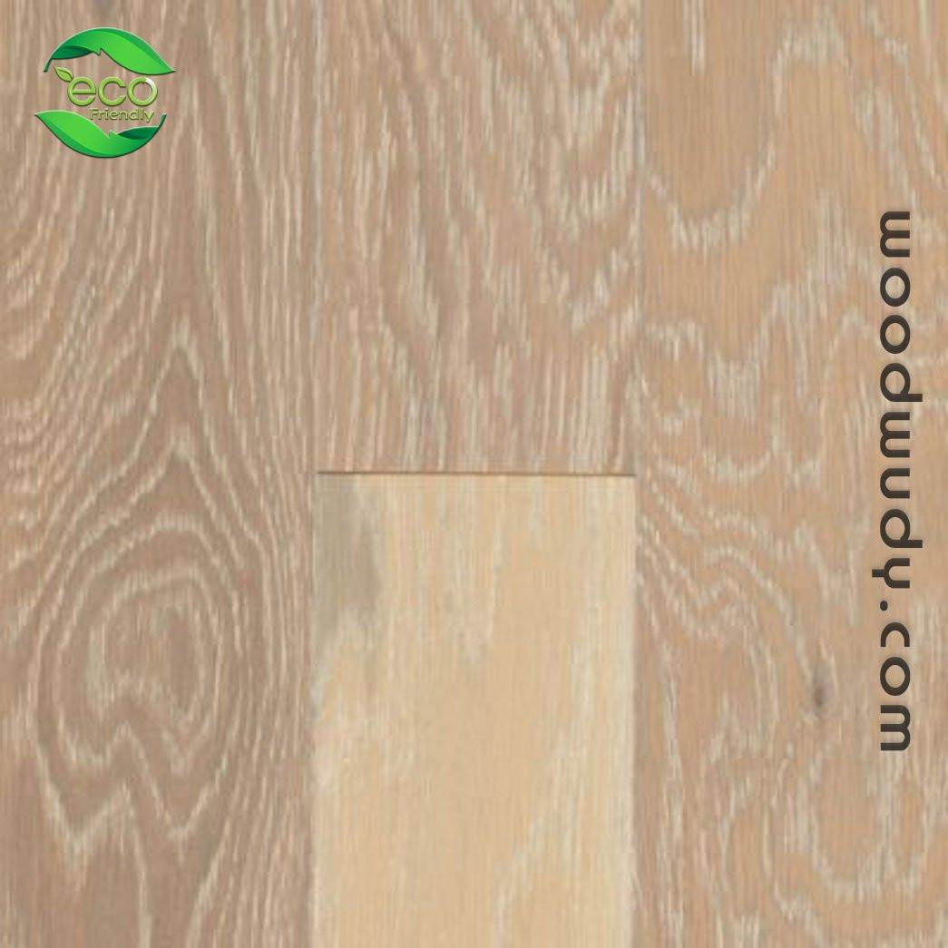 light colored engineered hardwood flooring of mohawk cafe society 5 width 3 8 engineered hardwood discount with chai oak cafe society mohawk 5 width 3