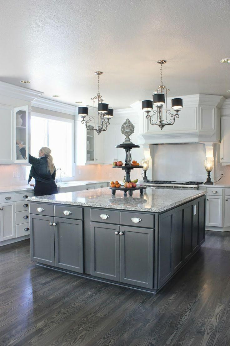 light colored hardwood floors of lovely kitchens with hardwood floors and wood cabinets inspiration in light brown cabinetsith darkood floors maple floor binations kitchen wood cabinets with light kitchen cabinets with