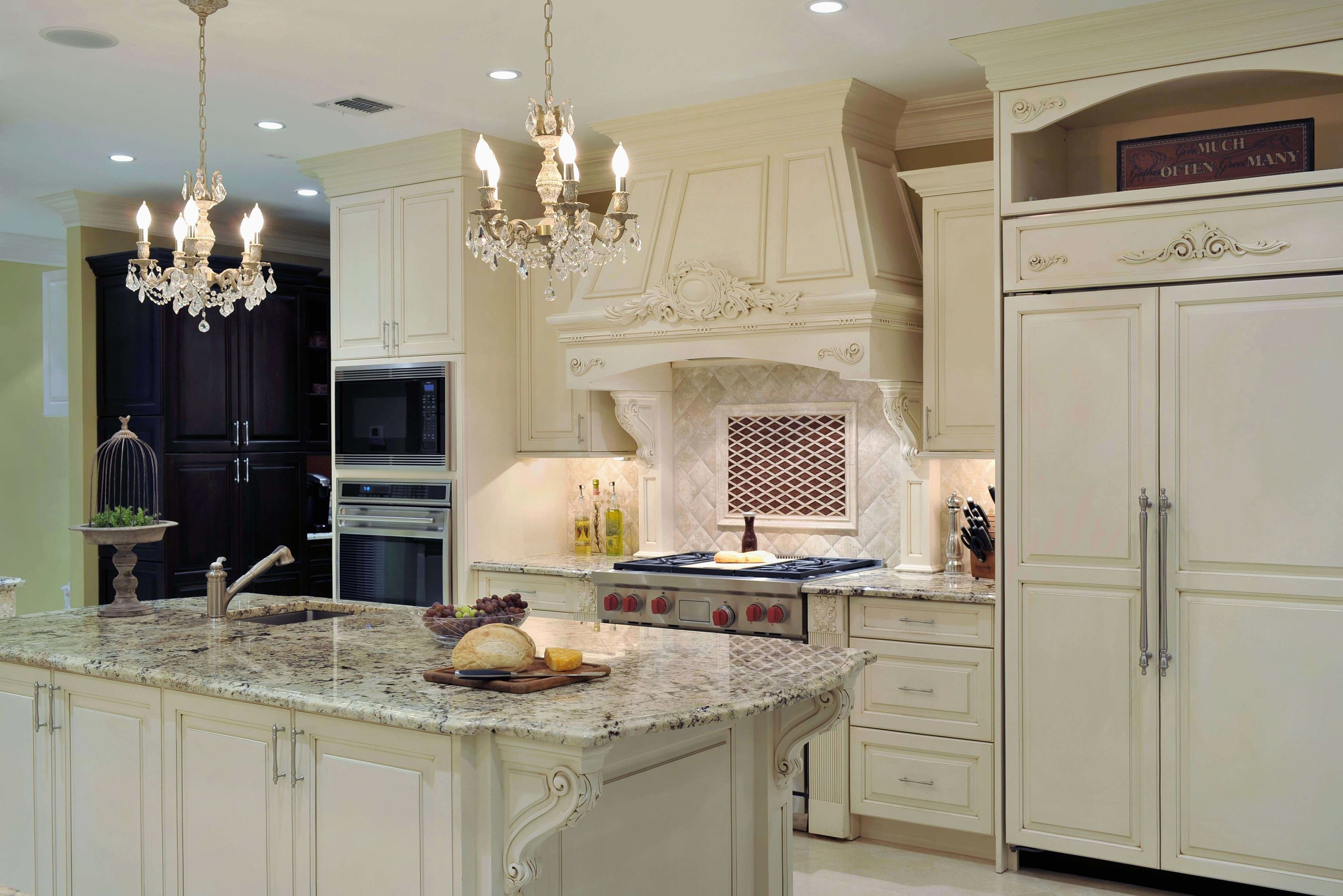 Light Gray Hardwood Floors Of 24 Pretty Dark Kitchen Cabinets with Light Wood Floors Stanky Groove In Gray Kitchen Backsplash Ideas New How Much is Kitchen Cabinet Installation Lovely Kitchen Cabinet 0d