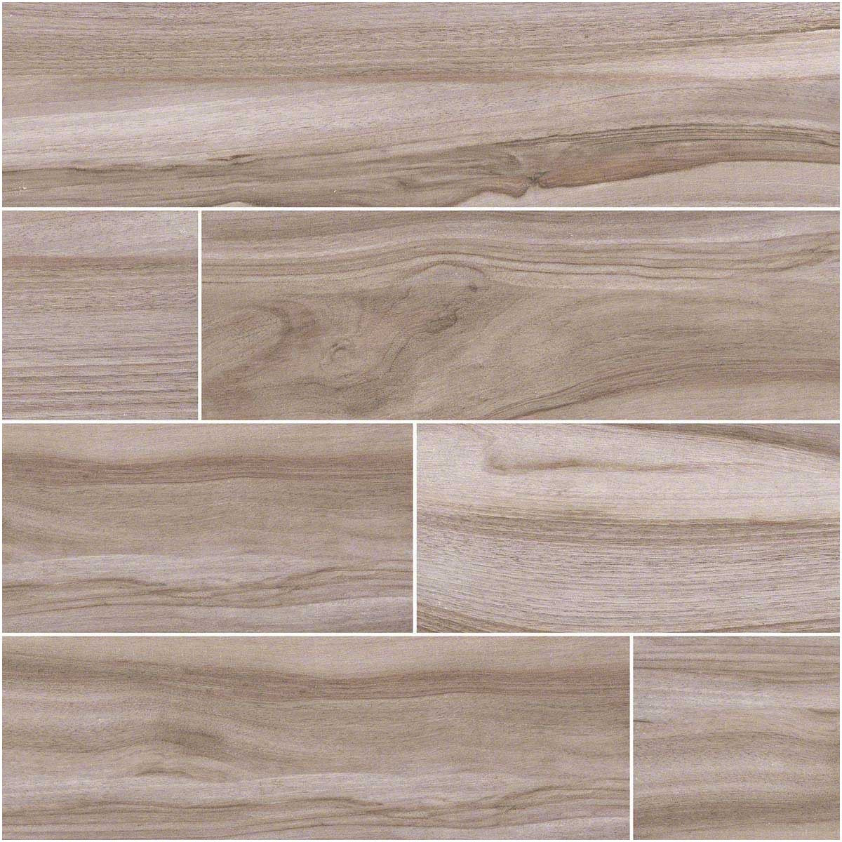 light grey hardwood floors of light wood tile floors wood effect floor tiles amazingpaversfl com throughout wood effect floor tiles od grain tile bathroom wood shower no grout porcelain pros and cons