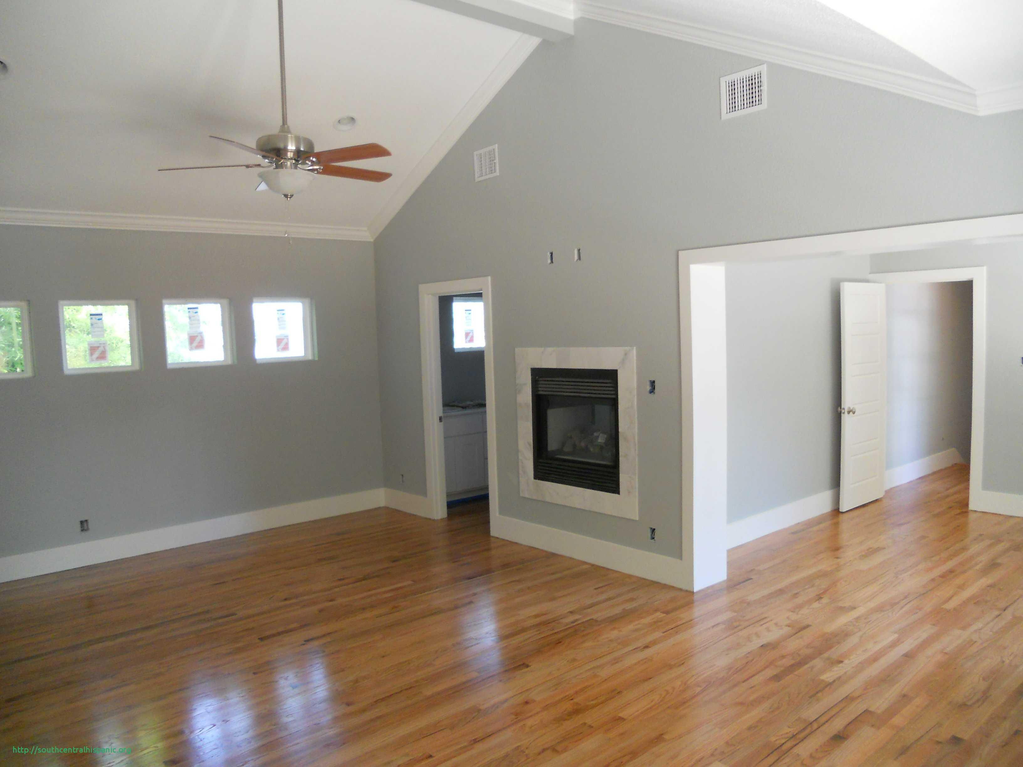 light grey hardwood floors of white trim with dark wood floors wikizie co regarding 19 unique light hardwood floors with dark trim ideas blog