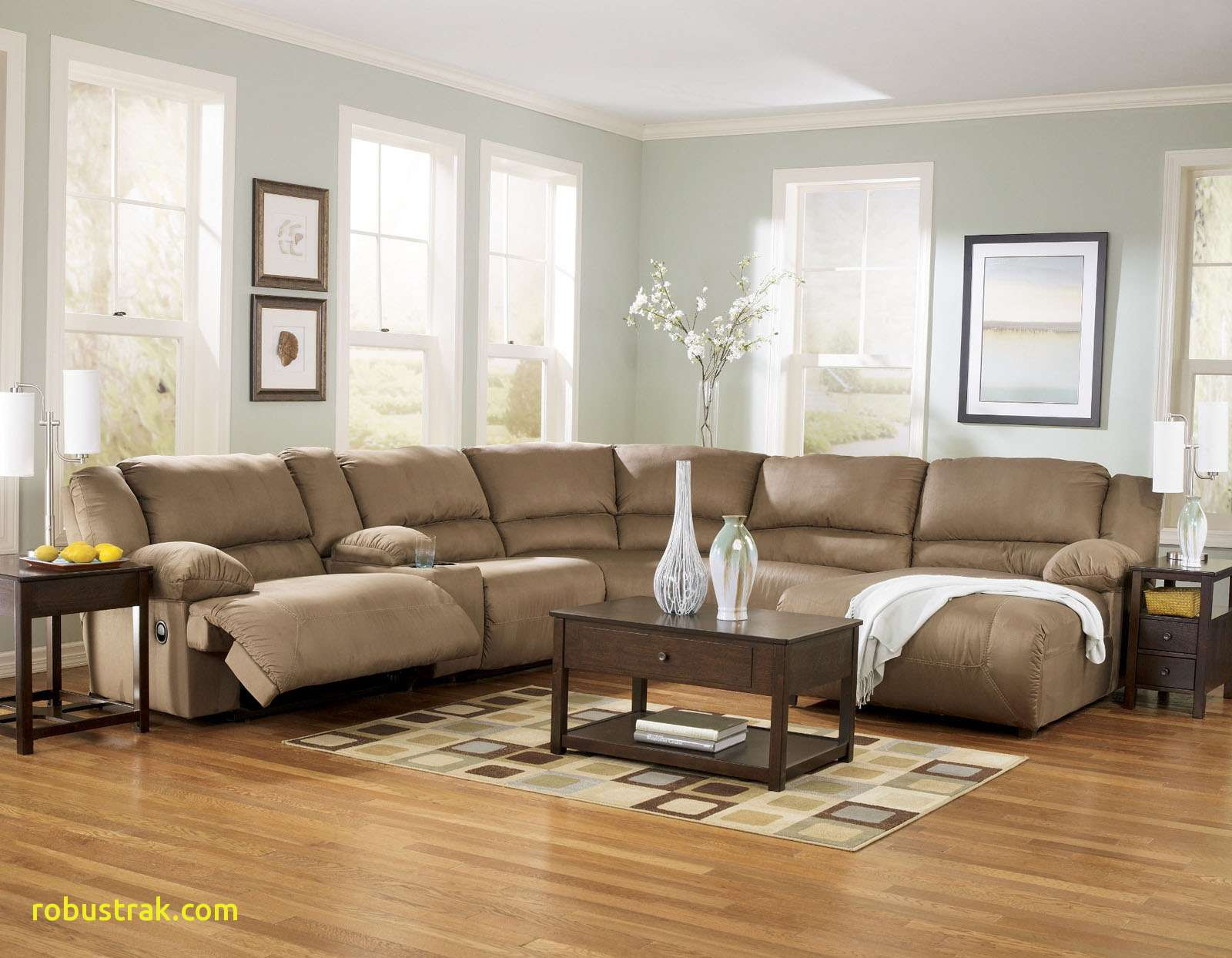 light hardwood floor living room ideas of unique light brown sofa wall color home design ideas in living room 4way living room sectional sofa and sofas ideas home interior plus awe inspiring