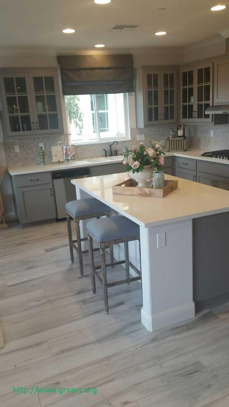 30 Popular Light Hardwood Floors Wall Color Unique Flooring Ideas