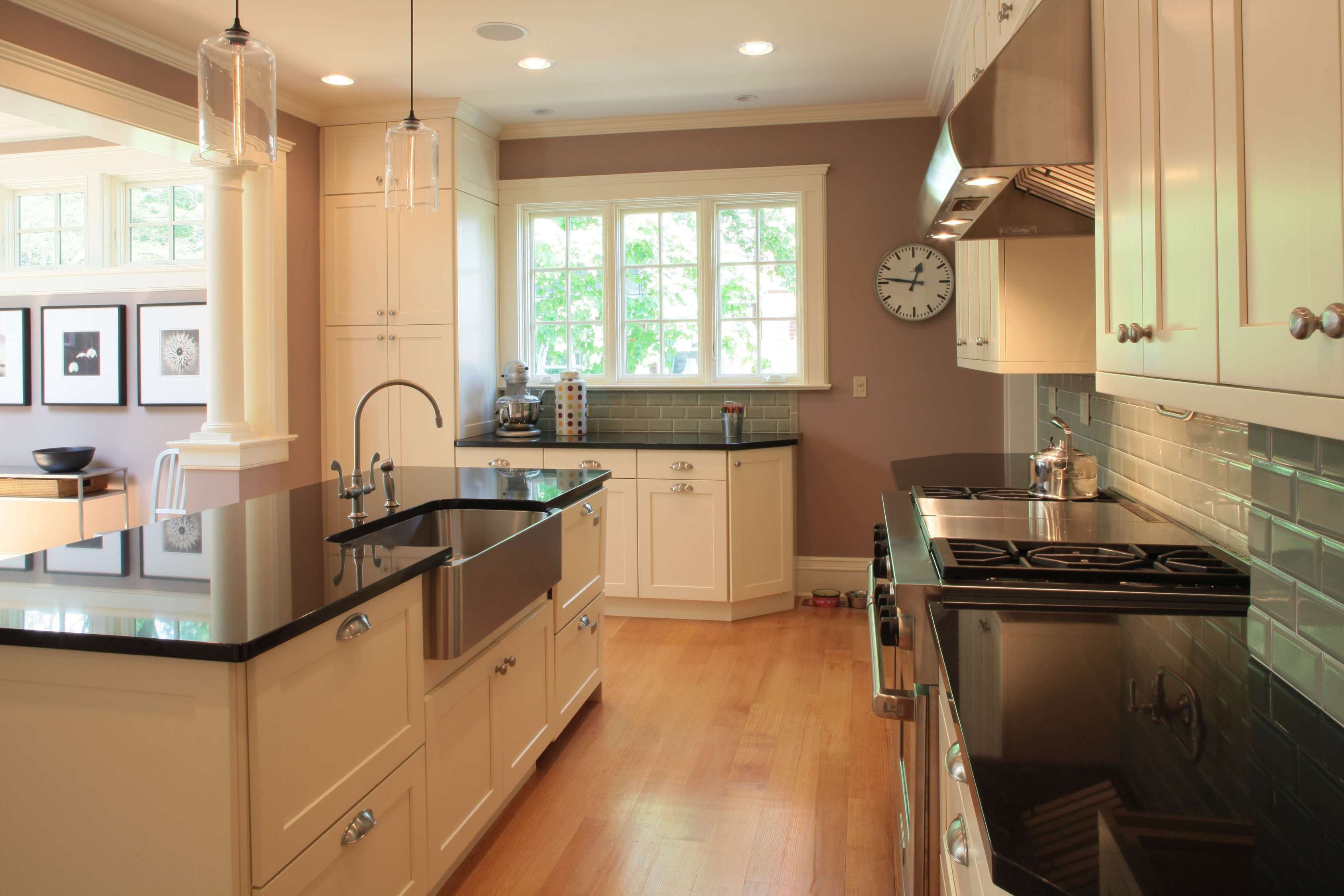 light hardwood floors with dark cabinets of astonishing light wood kitchen island on kitchen island beautiful h for astonishing light wood kitchen island on kitchen island beautiful h sink kitchen island a sinki 0d exciting