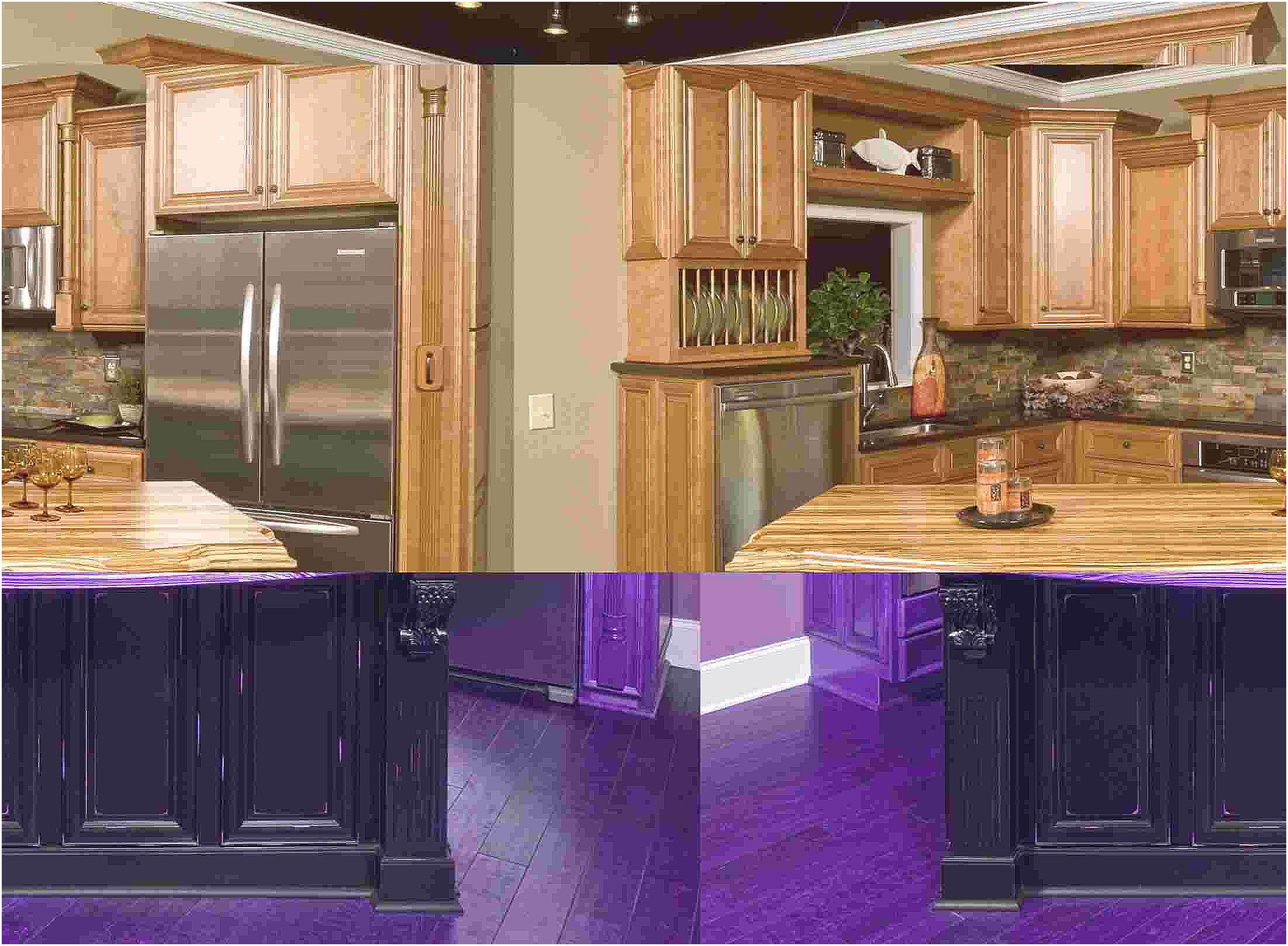 light hardwood floors with dark cabinets of kitchen backsplash ideas for dark cabinets e ahc intended for 41 countertops and backsplash ideas with white cabinets luxury before kitchens with oak cabinets and