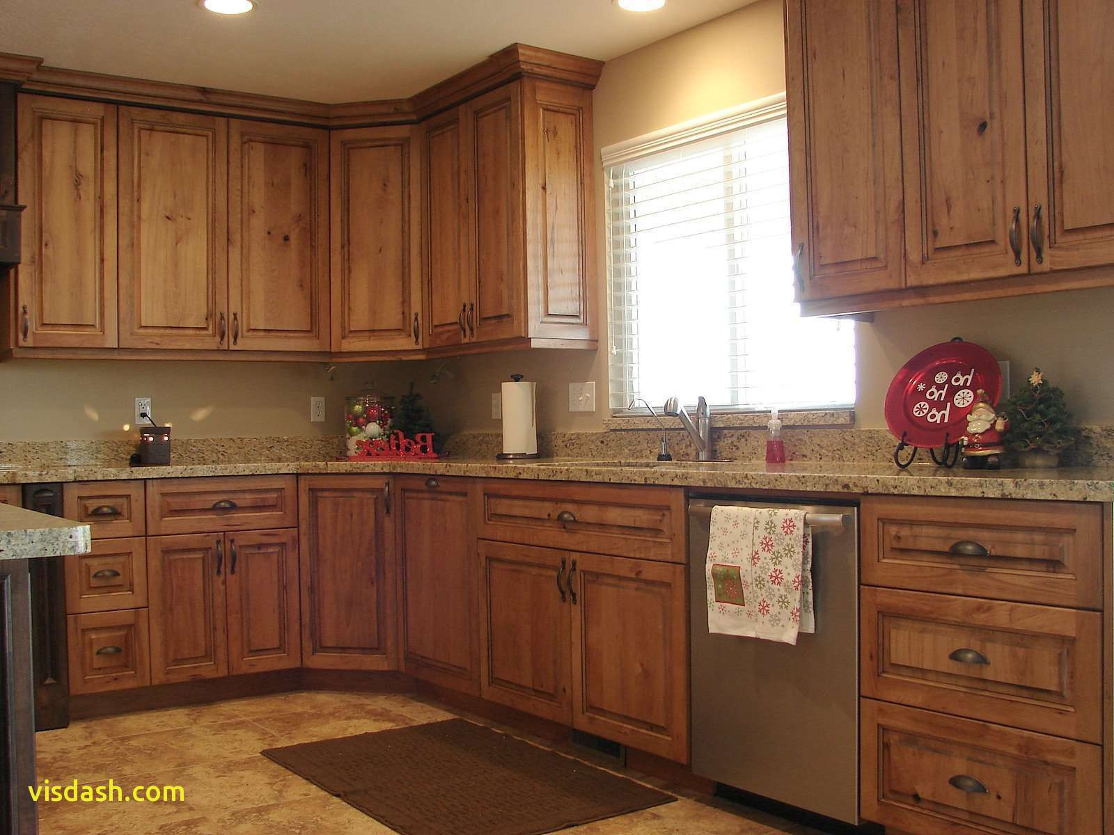 12 Recommended Light Hardwood Floors with Dark Cabinets 2021 free download light hardwood floors with dark cabinets of kitchen colors with cherry cabinets inspirational kitchen ideas for kitchen colors with cherry cabinets inspirational kitchen ideas light wood cab