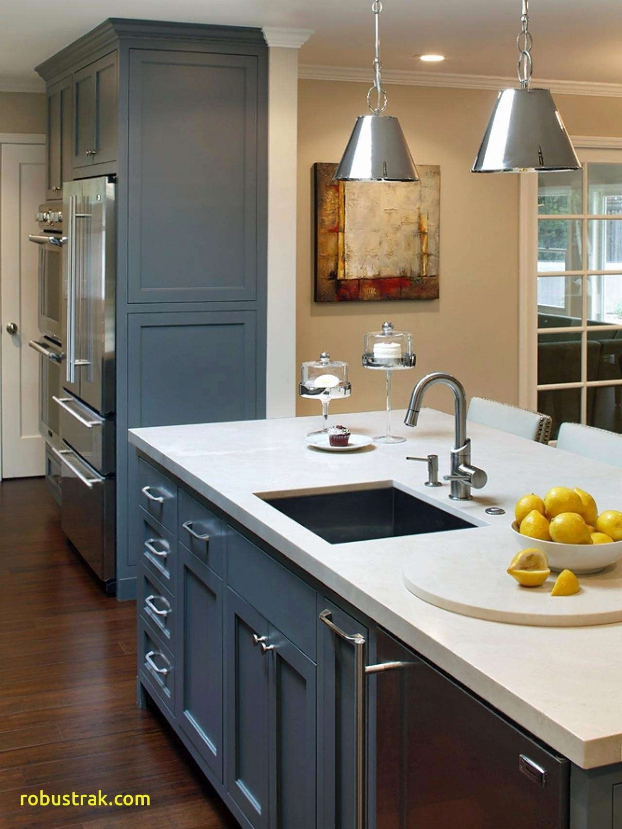 light hardwood floors with dark cabinets of kitchen paint colors with oak cabinets jackolanternliquors throughout design to color luxury exclusive kitchen designs alluring kitchen cabinet 0d bright lights