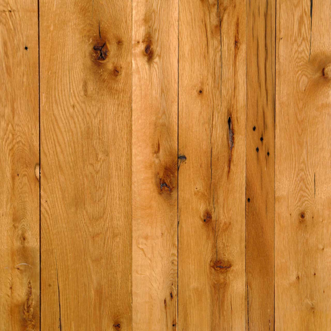 light red oak hardwood floors of longleaf lumber reclaimed red white oak wood pertaining to reclaimed white oak wood flooring