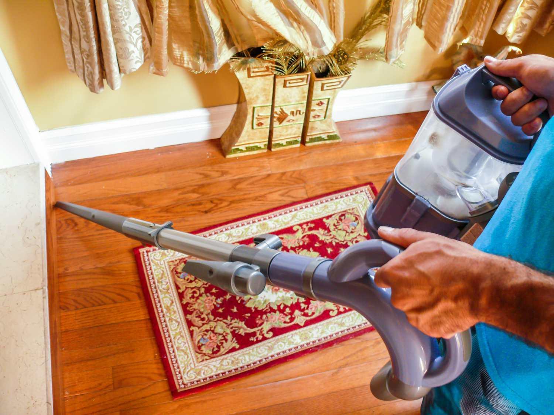 lightweight hardwood floor vacuum reviews of the 10 best vacuum cleaners to buy in 2018 inside shark navigator lift away vacuum