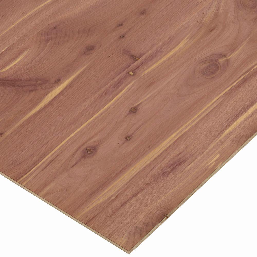 15 Stylish Liquidation Hardwood Flooring 2021 free download liquidation hardwood flooring of lumber liquidators kingsport tn awesome 1 4 plywood lumber posites within lumber liquidators kingsport tn awesome 1 4 plywood lumber posites the home depot