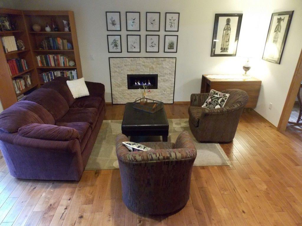 living room rug on hardwood floor of hardwood floor casabella solid handsculpted maple in color suede intended for explore area rugs hardwood floors and more