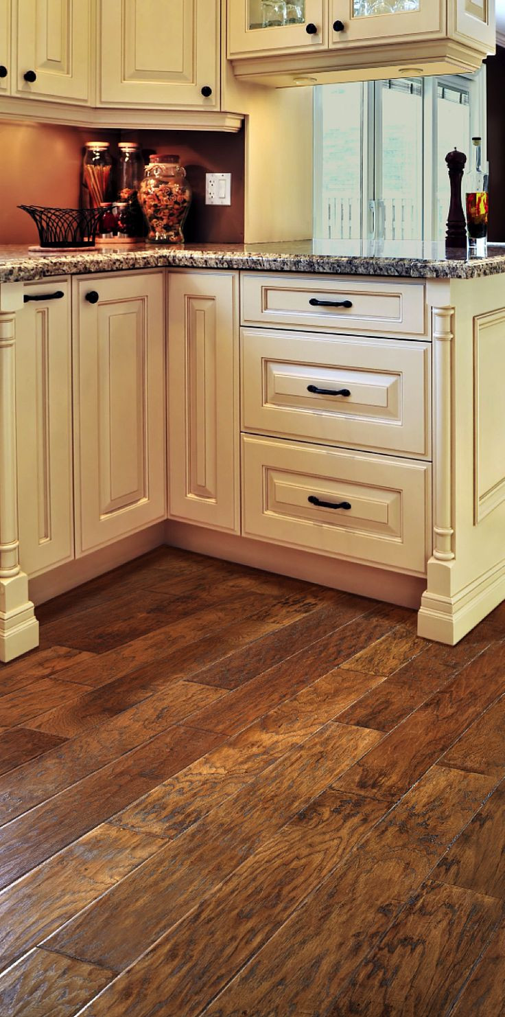 lm engineered hardwood flooring of 39 best floors images on pinterest bathrooms bathroom and ground with we are using lm flooring hickory stain is called leathered i needed both