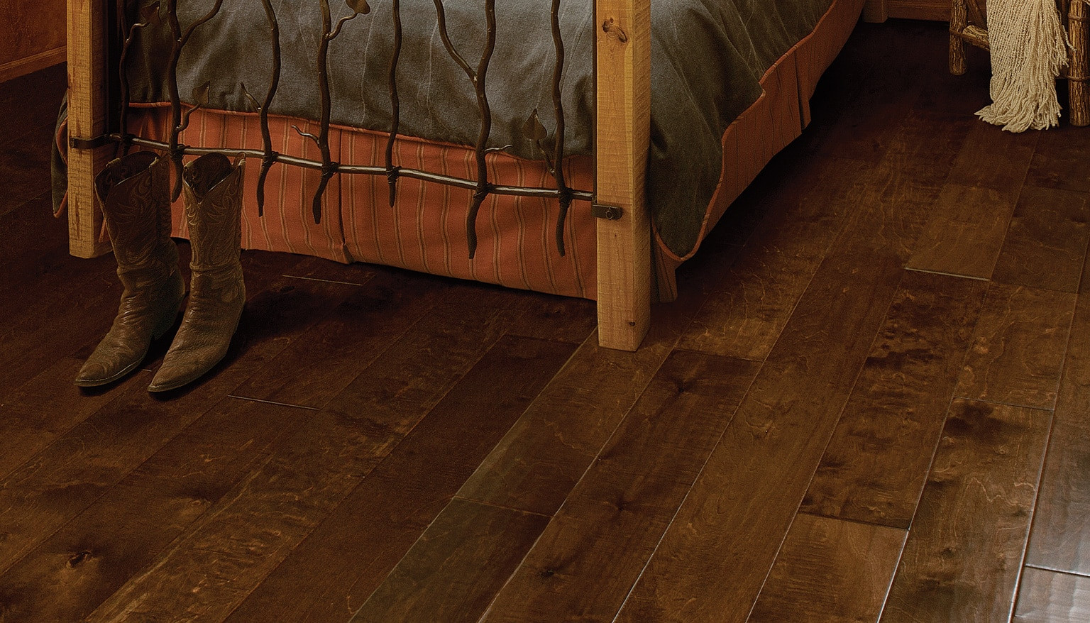 lm engineered hardwood flooring of everyfloor net in urban floors