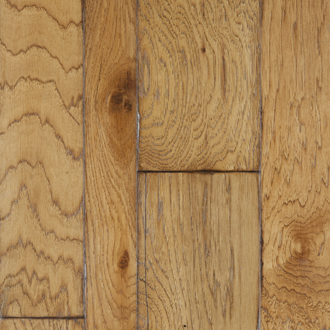 lm engineered hardwood flooring of stone flooring new stone flooring berkshire for stone flooring berkshire pictures
