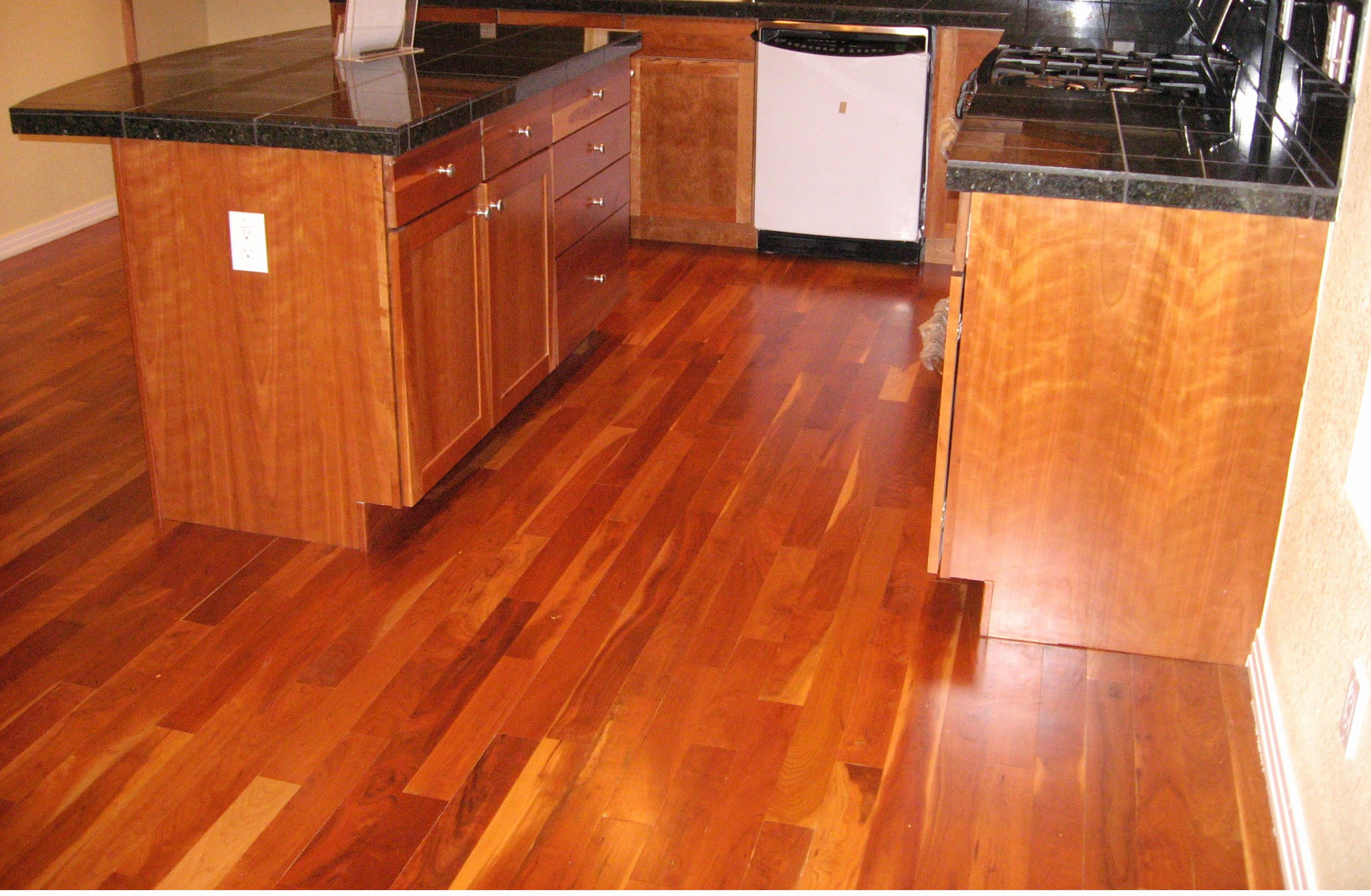 29 Famous Lm Engineered Hardwood Flooring Reviews Unique