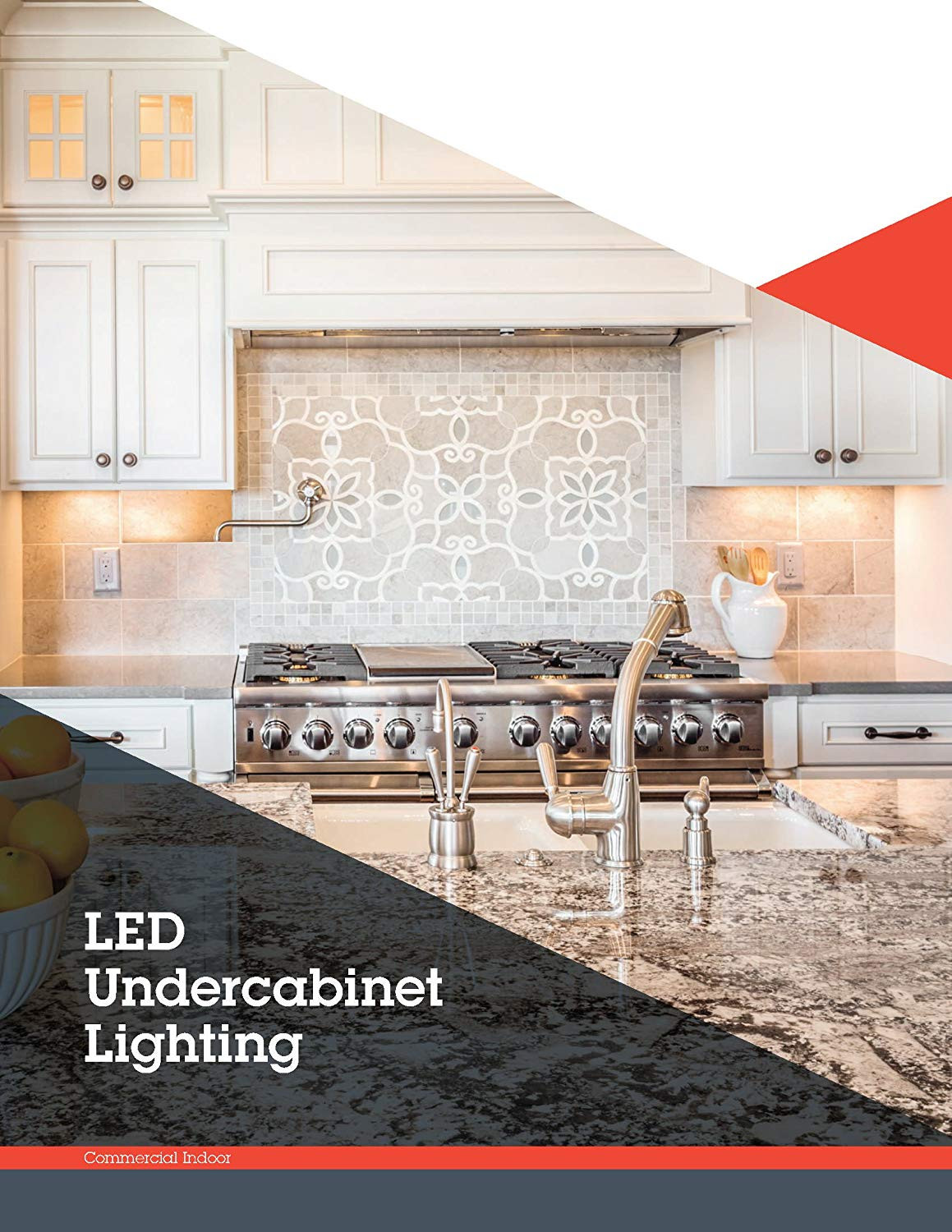 29 Famous Lm Engineered Hardwood Flooring Reviews 2021 free download lm engineered hardwood flooring reviews of lithonia lighting ucld 18 bn m4 led under cabinet light inside lithonia lighting ucld 18 bn m4 led under cabinet light directional spotlight ceilin
