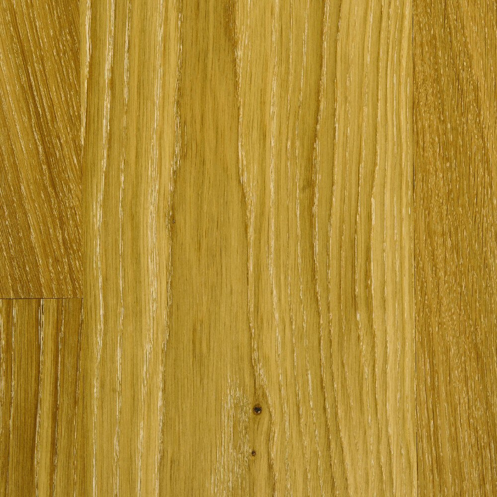 lm engineered hardwood flooring reviews of white washed engineered wood flooring can you whitewash engineered for tuscan engineered white washed oak lacquered tf103