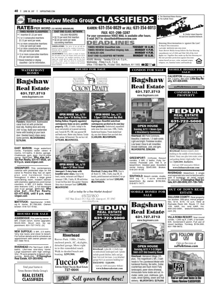 long island hardwood floor sanding refinishing of suffolk times classifieds and service directory june 8 2017 pertaining to suffolk times classifieds and service directory june 8 2017 massage nursing