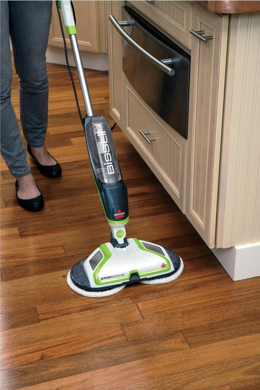 looking for hardwood flooring jobs of 22 useful cleaning gadgets thatll basically do the work for you in 22 useful cleaning gadgets thatll basically do the work for you