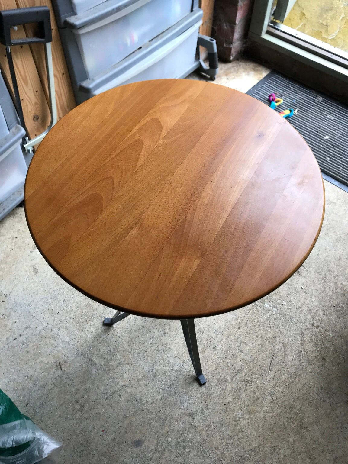 lotos lsn3 hardwood floor nailer of https en shpock com i ws58mb o7iz7tpgd 2018 09 15t223230 for small coffee table 78ed6d1e