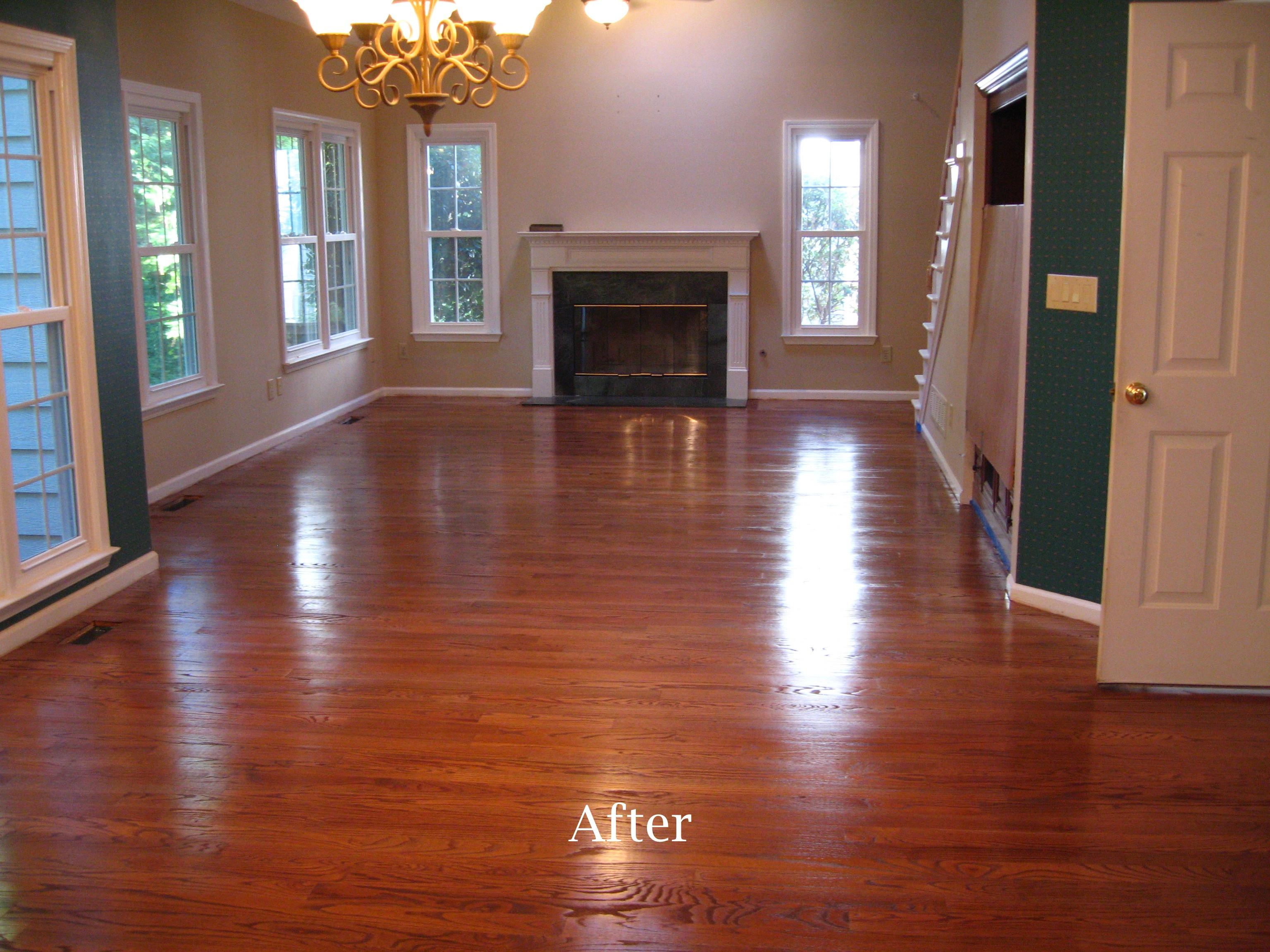 lowes 3 4 hardwood flooring of hardwood floor filler lowes strawberryperl org inside sensational design hardwood floor filler lowes 90