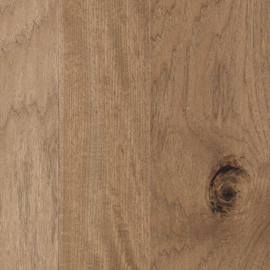 lowes 3 4 hardwood flooring of inspirations inspiring interior floor design ideas with cozy pergo throughout lowes pergo pergo lowes pergo wood floors