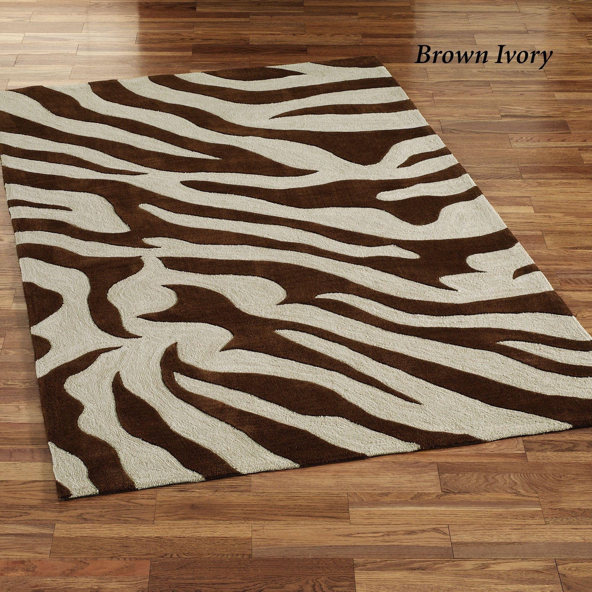 lowes 3 4 hardwood flooring of lowes rugs runner luxury most popular area rugs lowes cool rugs with lowes rugs runner luxury most popular area rugs lowes cool rugs lowes design ideas with collection