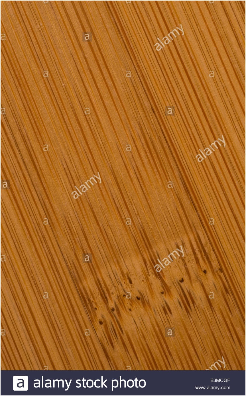 lowes bamboo hardwood flooring of is bamboo flooring any good awesome carbonized bamboo flooring acai pertaining to is bamboo flooring any good awesome carbonized bamboo flooring acai sofa
