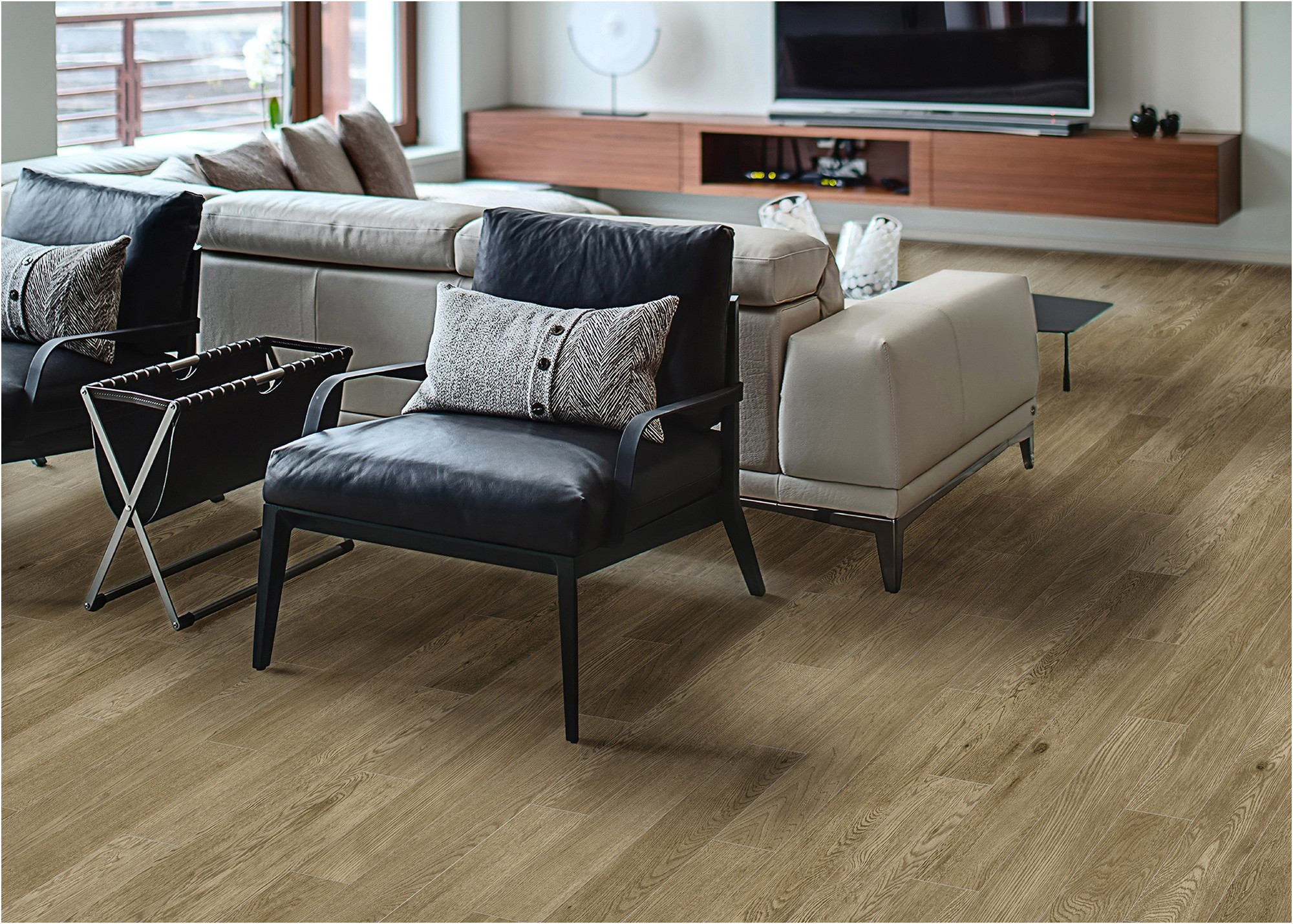 lowes bamboo hardwood flooring of is bamboo flooring any good new beautiful lowes bamboo flooring for is bamboo flooring any good new beautiful lowes bamboo flooring