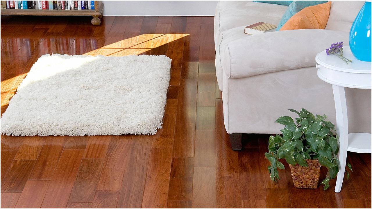 lowes bamboo hardwood flooring of is bamboo flooring any good new beautiful lowes bamboo flooring pertaining to is bamboo flooring any good lovely 3 4 x 5 brazilian cherry flooring odd