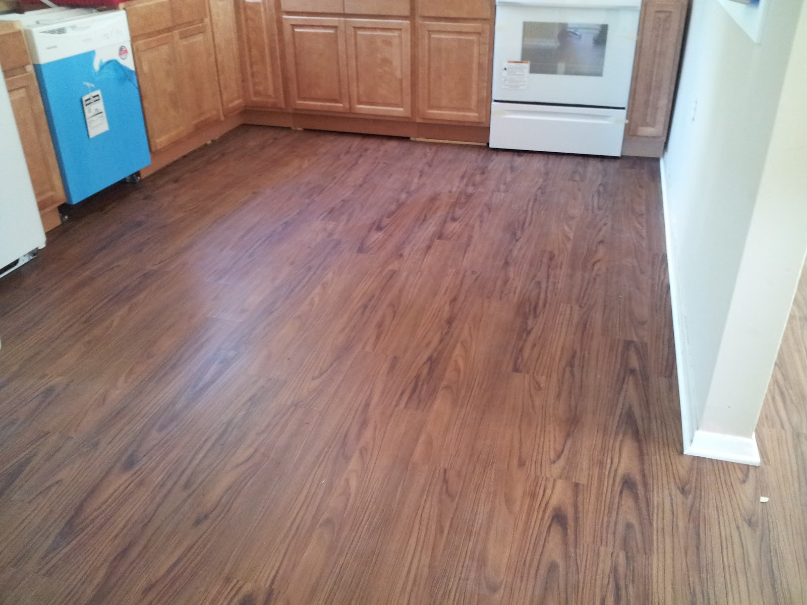 Lowes Bruce Hardwood Floors butterscotch Of Floor Installation Photos Wood Looking Vinyl Floor In Feasterville Inside Floor Installation Photos